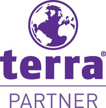 Wortmann -Terra-Partner im Raum Sinsheim